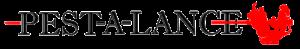Pestalance pest solutions logo